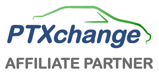 PTXchange Affiliate Partner